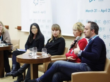 Meeting Point – Vilnius programme announced, with speakers from Poland, Israel and more