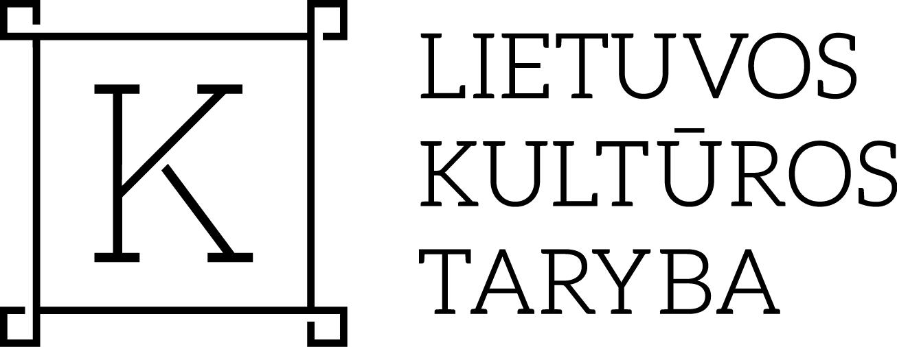 https://www.ltkt.lt/userfiles/LTK_Logotipas_Juodas(1).png
